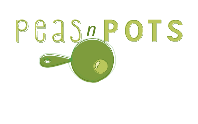 PeasnPots is going to be live in a matter of weeks